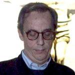 Pierangelo Giorgetti aveva instaurato rapporti costruttivi con tutti gli abitanti, lasciando un segno indelebile