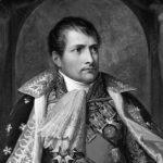 Oggi, 5 maggio 2021, cade il bicentenario della morte di Napoleone Bonaparte