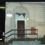 Il prossimo 10 maggio verrà riaperto l'ufficio postale nella frazione di Caldana di Cocquio Trevisago