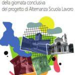 """Evento 5 giugno 2021: Arte Urbana a Gavirate: da Ulisse Stacchini ad Andrea Ravo Mattoni"""""""