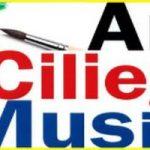 Arte, Ciliegie e Musica 2021 a Cuvio 26/06/2021 19:00 – 27/06/2021 18:30