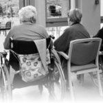 Gli Anziani ? Un bene da salvaguardare.