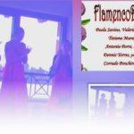 Flamenco dal vivo – Lungolago di Travedona Monate, sabato 3 luglio 2021