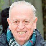 Giuseppe Terziroli racconta la serata di Menta e Rosmarino