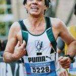Vittorio Ciresa: Sempre in pista!