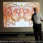 "Gemonio celebra Dante ""La Divina Natura"" 28-08-2021"