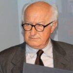 Happy Birthday, Dott. Romano Oldrini!