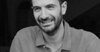 Matteo Pizzolante – Le case d'arteCorso di Porta Ticinese 87Milanodal 13.9 al 15.10. 2021