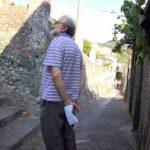 Liguria di Levante, da Levanto a Portofino – Video di Giuseppe Segala