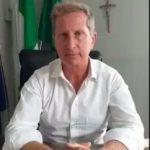 Messaggio del Sindaco  sulla situazione aggiornata casi covid-19 a Cocquio Trevisago
