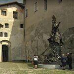 I Sacri Monti: il Sacro Monte di Varese