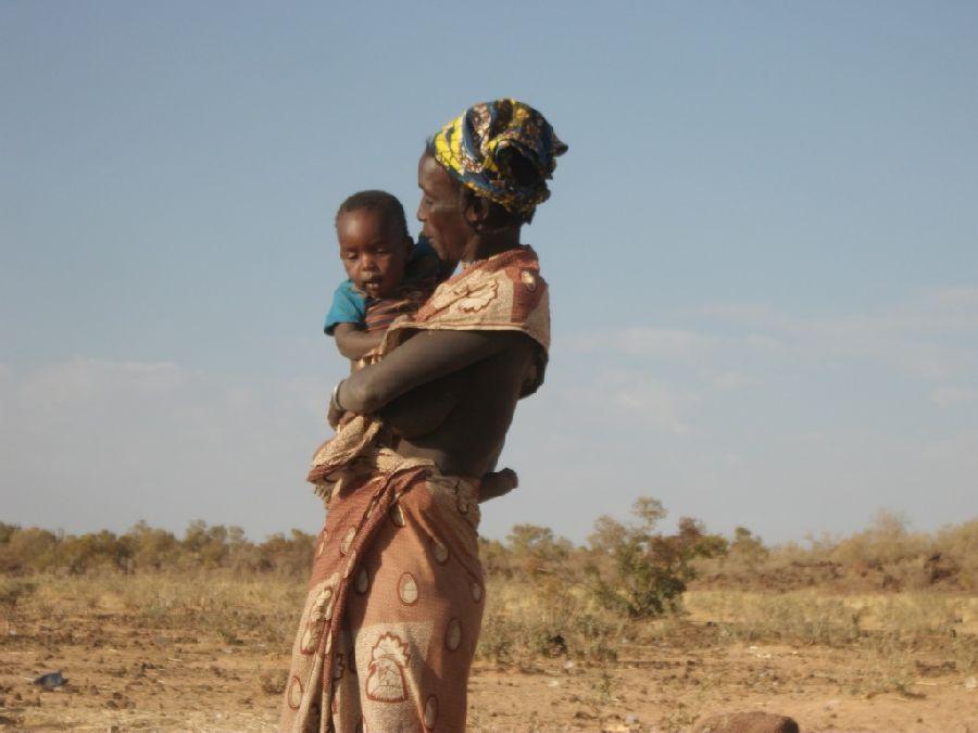 Bouba-bomoanga (4)